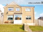 Thumbnail for sale in Rokeby Crescent, Strathaven