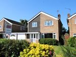 Thumbnail for sale in Westleigh Drive, Sonning Common, Reading