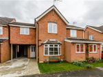 Thumbnail for sale in Kiln Close, Little Downham, Ely
