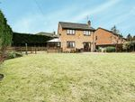 Thumbnail for sale in Orchard Croft, Cottingham