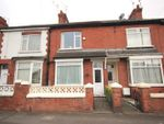 Thumbnail to rent in Springwell Lane, Balby, Doncaster