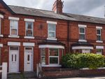 Thumbnail to rent in Ermine Road, Hoole, Chester