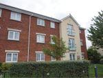 Thumbnail to rent in Ffordd Yr Afon, Gorseinon