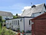 Thumbnail for sale in Finisla, Invercloy, Brodick