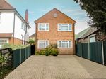 Thumbnail to rent in Westbury Road, New Malden, Surrey