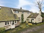 Thumbnail for sale in Strines Road, Disley, Strines, Stockport