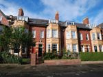 Thumbnail for sale in Woodbine Avenue, Gosforth, Newcastle Upon Tyne