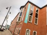 Thumbnail to rent in Phoenix House, Union Street, Sunderland