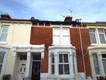 Thumbnail to rent in Bramshott Road, Southsea