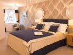 Thumbnail to rent in Webb View, Kendal