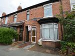 Thumbnail for sale in Rayleigh Road, Wolverhampton