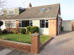 Thumbnail to rent in Beaumaris Gardens, East Herrington, Sunderland