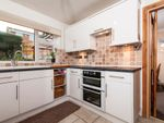 Thumbnail for sale in Salter Close, Castle Donington, Derby