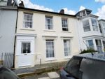 Thumbnail for sale in Wodehouse Terrace, Falmouth
