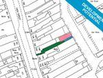 Thumbnail to rent in 148, High Street, Irvine, Ayrshire KA128Ah