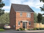 Thumbnail to rent in Leger Way, Intake, Doncaster