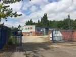 Thumbnail for sale in 19 Northern Court, Basford, Nottingham