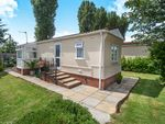 Thumbnail to rent in Hazelmead Road, Cat & Fiddle Park, Clyst St. Mary, Exeter