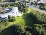 Thumbnail for sale in Cleddau Bridge Business Park, Pembroke Dock