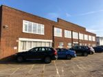 Thumbnail to rent in Cadwell Lane, Hitchin