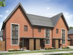 "Thumbnail to rent in ""The Digbeth"" at Welton Lane, Daventry"
