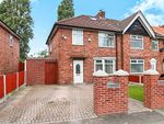 Thumbnail for sale in Muirhead Avenue East, West Derby, Liverpool