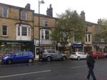 Thumbnail to rent in Brook Street, Ilkley, West Yorkshire
