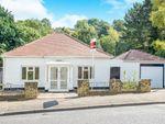 Thumbnail for sale in Kings Road, Biggin Hill, Westerham, Kent