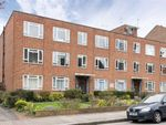 Thumbnail to rent in Hector Court, Cambalt Road, Putney