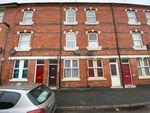 Thumbnail to rent in Thurman Street, Nottingham