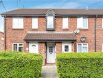 Thumbnail for sale in Rabournmead Drive, Northolt, Middlesex