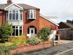 Thumbnail to rent in Grove Avenue, Longton, Preston