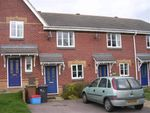 Thumbnail to rent in Larch Drive, Daventry