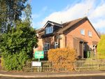 Thumbnail for sale in Reigate Close, Thornhill, Cardiff