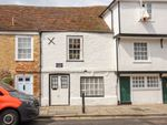 Thumbnail to rent in New Street, Sandwich