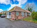 Thumbnail for sale in Westfield Avenue, Hayling Island