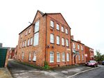 Thumbnail for sale in Craddock Court, Irchester