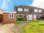 Thumbnail for sale in Marion Close, Bushey