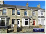 Thumbnail for sale in Morfa Street, Bridgend
