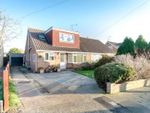 Thumbnail for sale in Silverdale Drive, Sompting, West Sussex