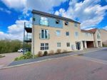 Thumbnail for sale in Tiree Court, Bletchley, Milton Keynes