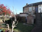 Thumbnail for sale in Russell Place, Kirkcaldy, Fife