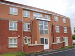 Thumbnail to rent in Skiddaw Close, Middleton, Manchester