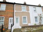 Thumbnail for sale in Church Road, Swanscombe