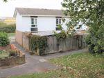 Thumbnail to rent in Romsey Close, Basingstoke
