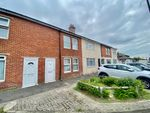 Thumbnail to rent in Victoria Road, Southampton