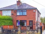 Thumbnail to rent in Hulme Grove, Leigh, Lancashire