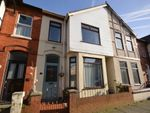 Thumbnail for sale in Handfield Road, Waterloo, Liverpool