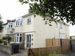 Thumbnail for sale in Addicott Road, Weston-Super-Mare