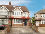 Thumbnail for sale in Wydell Close, Morden, Surrey